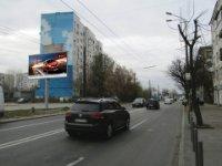 Билборд №224684 в городе Днепр (Днепропетровская область), размещение наружной рекламы, IDMedia-аренда по самым низким ценам!