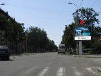 Скролл №224687 в городе Днепр (Днепропетровская область), размещение наружной рекламы, IDMedia-аренда по самым низким ценам!