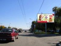 Билборд №224694 в городе Днепр (Днепропетровская область), размещение наружной рекламы, IDMedia-аренда по самым низким ценам!