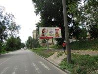 Билборд №224695 в городе Днепр (Днепропетровская область), размещение наружной рекламы, IDMedia-аренда по самым низким ценам!