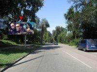 Билборд №224696 в городе Днепр (Днепропетровская область), размещение наружной рекламы, IDMedia-аренда по самым низким ценам!