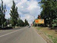 Билборд №224699 в городе Днепр (Днепропетровская область), размещение наружной рекламы, IDMedia-аренда по самым низким ценам!