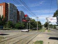 Билборд №224704 в городе Днепр (Днепропетровская область), размещение наружной рекламы, IDMedia-аренда по самым низким ценам!