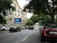 Скролл №224707 в городе Днепр (Днепропетровская область), размещение наружной рекламы, IDMedia-аренда по самым низким ценам!