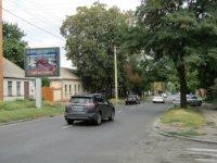 Бэклайт №224713 в городе Днепр (Днепропетровская область), размещение наружной рекламы, IDMedia-аренда по самым низким ценам!