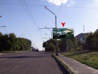 Билборд №224715 в городе Днепр (Днепропетровская область), размещение наружной рекламы, IDMedia-аренда по самым низким ценам!