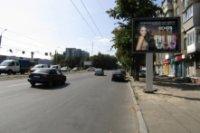 Бэклайт №224717 в городе Днепр (Днепропетровская область), размещение наружной рекламы, IDMedia-аренда по самым низким ценам!