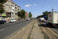 Бэклайт №224718 в городе Днепр (Днепропетровская область), размещение наружной рекламы, IDMedia-аренда по самым низким ценам!