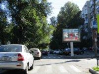 Бэклайт №224721 в городе Днепр (Днепропетровская область), размещение наружной рекламы, IDMedia-аренда по самым низким ценам!