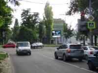 Скролл №224725 в городе Днепр (Днепропетровская область), размещение наружной рекламы, IDMedia-аренда по самым низким ценам!