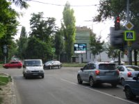 Скролл №224726 в городе Днепр (Днепропетровская область), размещение наружной рекламы, IDMedia-аренда по самым низким ценам!