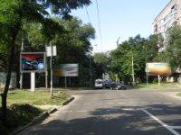 Бэклайт №224730 в городе Днепр (Днепропетровская область), размещение наружной рекламы, IDMedia-аренда по самым низким ценам!