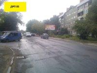 Билборд №224943 в городе Дрогобыч (Львовская область), размещение наружной рекламы, IDMedia-аренда по самым низким ценам!