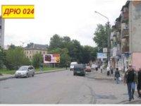 Билборд №224949 в городе Дрогобыч (Львовская область), размещение наружной рекламы, IDMedia-аренда по самым низким ценам!
