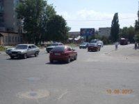 Билборд №225035 в городе Ахтырка (Сумская область), размещение наружной рекламы, IDMedia-аренда по самым низким ценам!