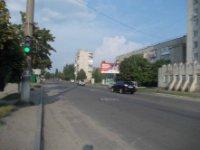 Билборд №225036 в городе Ахтырка (Сумская область), размещение наружной рекламы, IDMedia-аренда по самым низким ценам!