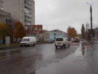 Билборд №225037 в городе Ахтырка (Сумская область), размещение наружной рекламы, IDMedia-аренда по самым низким ценам!