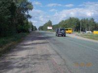 Билборд №225040 в городе Ахтырка (Сумская область), размещение наружной рекламы, IDMedia-аренда по самым низким ценам!