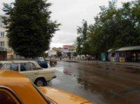 Билборд №225054 в городе Шостка (Сумская область), размещение наружной рекламы, IDMedia-аренда по самым низким ценам!