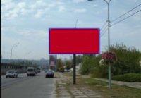 Экран №225101 в городе Киев (Киевская область), размещение наружной рекламы, IDMedia-аренда по самым низким ценам!