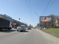 Экран №225122 в городе Киев (Киевская область), размещение наружной рекламы, IDMedia-аренда по самым низким ценам!
