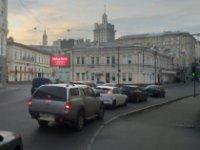 Экран №225222 в городе Харьков (Харьковская область), размещение наружной рекламы, IDMedia-аренда по самым низким ценам!