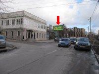 Бэклайт №225260 в городе Харьков (Харьковская область), размещение наружной рекламы, IDMedia-аренда по самым низким ценам!