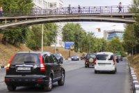 Скролл №225346 в городе Харьков (Харьковская область), размещение наружной рекламы, IDMedia-аренда по самым низким ценам!