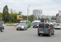 Бэклайт №225349 в городе Харьков (Харьковская область), размещение наружной рекламы, IDMedia-аренда по самым низким ценам!