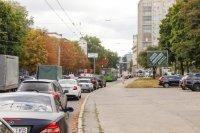 Скролл №225356 в городе Харьков (Харьковская область), размещение наружной рекламы, IDMedia-аренда по самым низким ценам!