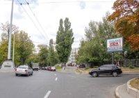 Скролл №225360 в городе Харьков (Харьковская область), размещение наружной рекламы, IDMedia-аренда по самым низким ценам!