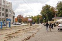 Бэклайт №225365 в городе Харьков (Харьковская область), размещение наружной рекламы, IDMedia-аренда по самым низким ценам!