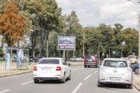 Бэклайт №225366 в городе Харьков (Харьковская область), размещение наружной рекламы, IDMedia-аренда по самым низким ценам!
