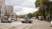 Бэклайт №225367 в городе Харьков (Харьковская область), размещение наружной рекламы, IDMedia-аренда по самым низким ценам!