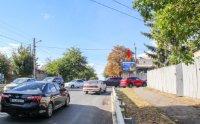 Скролл №225377 в городе Харьков (Харьковская область), размещение наружной рекламы, IDMedia-аренда по самым низким ценам!