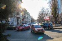Бэклайт №225390 в городе Харьков (Харьковская область), размещение наружной рекламы, IDMedia-аренда по самым низким ценам!