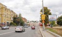 Бэклайт №225392 в городе Харьков (Харьковская область), размещение наружной рекламы, IDMedia-аренда по самым низким ценам!