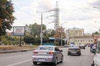 Бэклайт №225393 в городе Харьков (Харьковская область), размещение наружной рекламы, IDMedia-аренда по самым низким ценам!