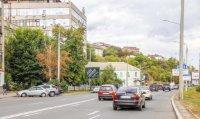 Скролл №225396 в городе Харьков (Харьковская область), размещение наружной рекламы, IDMedia-аренда по самым низким ценам!
