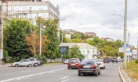 Скролл №225397 в городе Харьков (Харьковская область), размещение наружной рекламы, IDMedia-аренда по самым низким ценам!