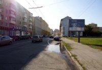 Скролл №225444 в городе Харьков (Харьковская область), размещение наружной рекламы, IDMedia-аренда по самым низким ценам!