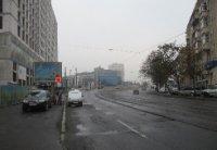 Скролл №225446 в городе Харьков (Харьковская область), размещение наружной рекламы, IDMedia-аренда по самым низким ценам!