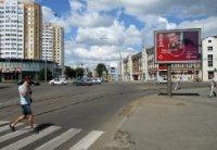 Скролл №225447 в городе Харьков (Харьковская область), размещение наружной рекламы, IDMedia-аренда по самым низким ценам!