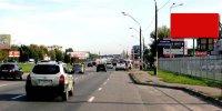 Билборд №225480 в городе Киев (Киевская область), размещение наружной рекламы, IDMedia-аренда по самым низким ценам!