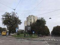 Скролл №225748 в городе Луцк (Волынская область), размещение наружной рекламы, IDMedia-аренда по самым низким ценам!