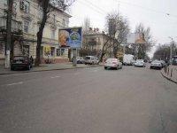 Бэклайт №225790 в городе Одесса (Одесская область), размещение наружной рекламы, IDMedia-аренда по самым низким ценам!