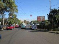 Бэклайт №225793 в городе Одесса (Одесская область), размещение наружной рекламы, IDMedia-аренда по самым низким ценам!
