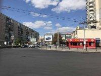Скролл №225802 в городе Хмельницкий (Хмельницкая область), размещение наружной рекламы, IDMedia-аренда по самым низким ценам!