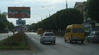 Билборд №225959 в городе Черновцы (Черновицкая область), размещение наружной рекламы, IDMedia-аренда по самым низким ценам!
