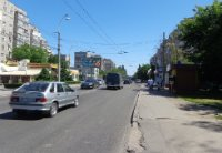 Билборд №226004 в городе Винница (Винницкая область), размещение наружной рекламы, IDMedia-аренда по самым низким ценам!